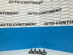 Катушка зажигания. Nissan: Prairie, Caravan, Atlas, Teana, AD, NV350 Caravan, Wingroad, Avenir, Liberty, X-Trail, Primera, Serena Двигатель QR20DE