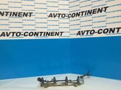 Инжектор. Nissan Serena, TC24 Двигатель QR20DE