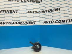 Гидроусилитель руля. Nissan Liberty, RM12 Двигатель QR20DE