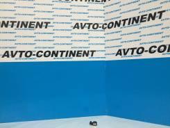 Датчик детонации. Nissan: Avenir, Caravan, Atlas, Teana, Liberty, Prairie, X-Trail, Serena, NV350 Caravan, AD, Primera, Wingroad Двигатель QR20DE