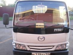 Mazda Titan. Продам грузовик, 3 000 куб. см., 1 650 кг.