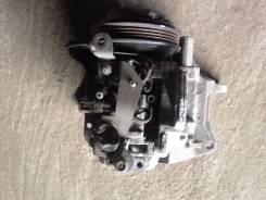 Компрессор кондиционера. Subaru Legacy, BE5, BH5 Двигатель EJ206