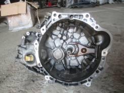 Механическая коробка переключения передач. Toyota Corolla, ZZE150, ZZE130, ZZE141, ZZE120, ZZE142, ZZE131, ZZE110, ZZE132, ZZE121, ZZE122, ZZE111, ZZE...