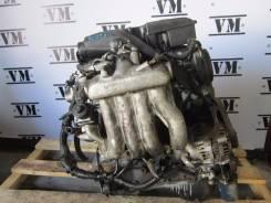 Двигатель в сборе. Mitsubishi Colt, Z27A, Z27WG, Z26A, Z25A, Z24A, Z27AG, Z24W, Z27W Двигатель 4G19