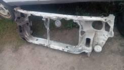 Рамка радиатора. Toyota Vista, SV32 Двигатель 3SFE