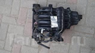 Коллектор впускной. Mitsubishi: Legnum, Galant, Lancer, Lancer Cedia, Aspire, Dingo, RVR Двигатель 4G93