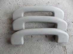 Ручка салона. Nissan Tiida, C11