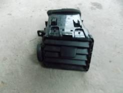 Патрубок воздухозаборника. Nissan Tiida, C11X, C11