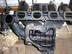 Коллектор впускной. Ford Mondeo