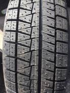 Bridgestone Blizzak Revo GZ, 185/65R14