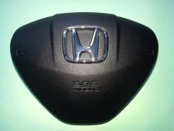 Крышка подушки безопасности. Honda Jazz Honda Civic Honda Fit