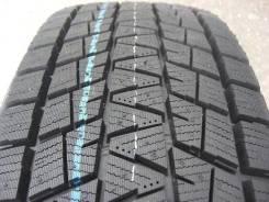 Bridgestone Blizzak DM-V1. Зимние, без шипов, 2010 год, без износа, 4 шт. Под заказ из Барнаула
