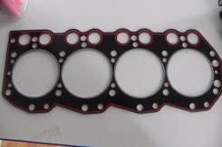 Прокладка головки блока цилиндров. FAW 1041 FAW 1051