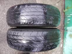 Dunlop Eco EC 201, 195/65R15