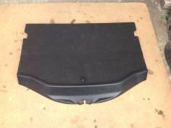 Панель пола багажника. Toyota RAV4