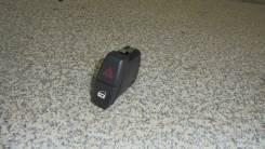 Кнопка аварийной сигнализации BMW X3