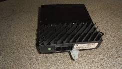 Усилитель магнитофона BMW X3