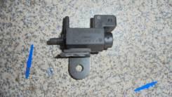 Вакуумный клапан BMW X3 [11741742712]