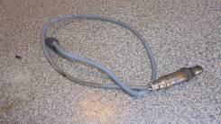 Кислородный датчик BMW X3