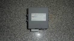 Блок управления стеклоочистителем LEXUS RX330