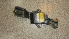 Датчик курсовой усточивости LEXUS RX330