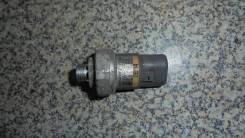 Датчик давления кондиционера LEXUS RX330