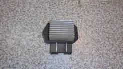 Резистор вентилятора охлаждения LEXUS RX330