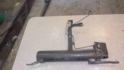 Ресивер пневмоподвески LEXUS RX330