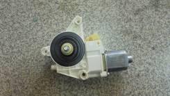 Мотор стеклоподъемника MERCEDES C-CLASS