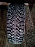 Шипованные шины с дисками Nordman 4. x13