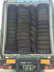 Легковые и грузовые шины оптом и в розницу Услуга Шиномонтажа Балансир