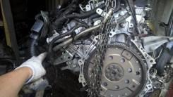 Двигатель в сборе. Nissan Teana, PJ31, J32, PJ32 Двигатель VQ25DE