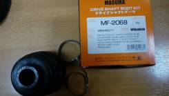 Пыльник шаровой опоры. Lexus: GS350, IS250, LS350, GS460, GS430, LS430, GS300, LS460, IS350 Mitsubishi: Libero, RVR, Lancer, Bravo, Chariot, Mirage To...