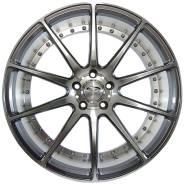 Sakura Wheels 3200. 8.5x20, 5x114.30, ET35, ЦО 73,1мм.