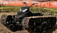 Yamaha Badger. исправен, без птс, без пробега. Под заказ