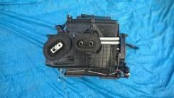 Кондиционер салона. Nissan Teana, TNJ32, PJ31, J32, PJ32 Двигатель VQ25DE