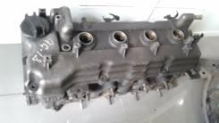 Головка блока цилиндров. Nissan Sunny, QB15 Nissan Primera Camino, QP11, WQP11 Nissan Bluebird, QU14 Двигатель QG18DD