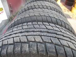 Dunlop Graspic DS2. Всесезонные, износ: 10%, 4 шт. Под заказ
