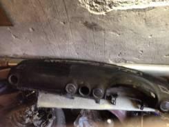 Панель приборов. Nissan Silvia, S15