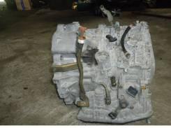 Продам Акпп на Toyota Caldina AZT241 1AZ