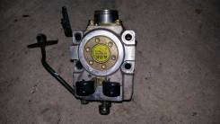 Топливный насос высокого давления. Mitsubishi Pajero iO, H67W, H77W, H76W, H66W, H61W, H62W, H72W, H71W Двигатель 4G93
