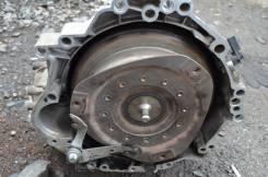 Гидротрансформатор автоматической трансмиссии. Audi A8, D3/4E