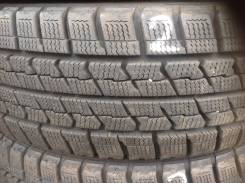 Goodyear Ice Navi. Зимние, без шипов, 2013 год, износ: 5%, 4 шт