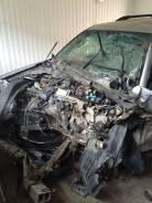 Toyota Land Cruiser Prado 2011 года 3,0 на разбор. Toyota Land Cruiser Prado, GDJ150L, GDJ150W, GDJ151W, GRJ150, GRJ150L, GRJ150W, GRJ151, GRJ151W, KD...