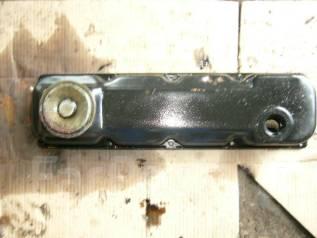 Крышка головки блока цилиндров. Nissan Terrano, WBYD21 Двигатель TD27T