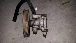 Гидроусилитель руля. Mitsubishi Pajero iO, H67W, H77W, H66W, H76W, H61W, H62W, H72W, H71W