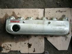 Крышка головки блока цилиндров. Nissan Cefiro, A31 Двигатель RB20E