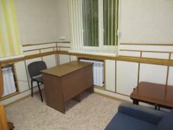 Офис в аренду район Фадеева во Владивостоке. 8кв.м., улица Стрелковая 16а, р-н Фадеева. Интерьер