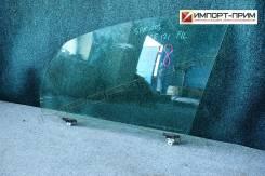 Стекло двери Toyota COROLLA SPACIO