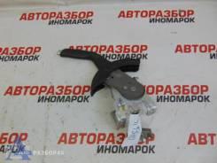 Ручка ручника Hyundai Solaris